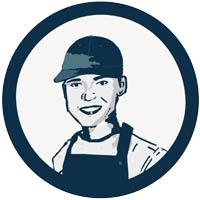 logo tonys alphen-aan-de-rijn