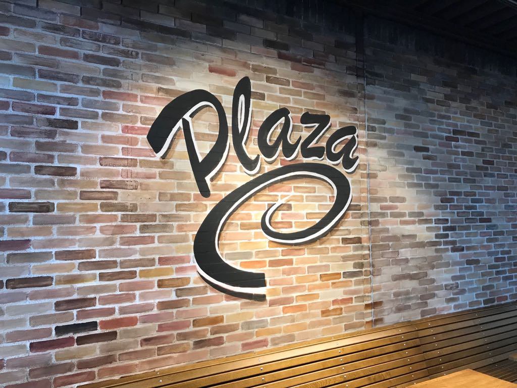 Tony's Plaza IJsselstein